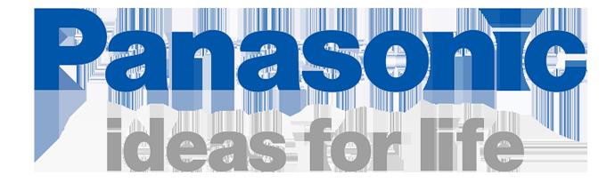 Klímaszerelés - Panasonic Inverteres klímák